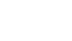 Connolly Accountants